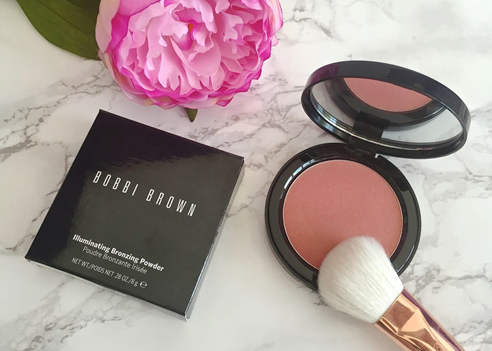 The Best Makeup Picks – All under 5K