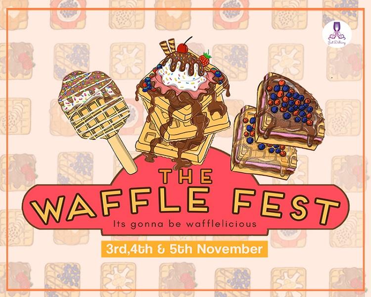 Waffle Fest