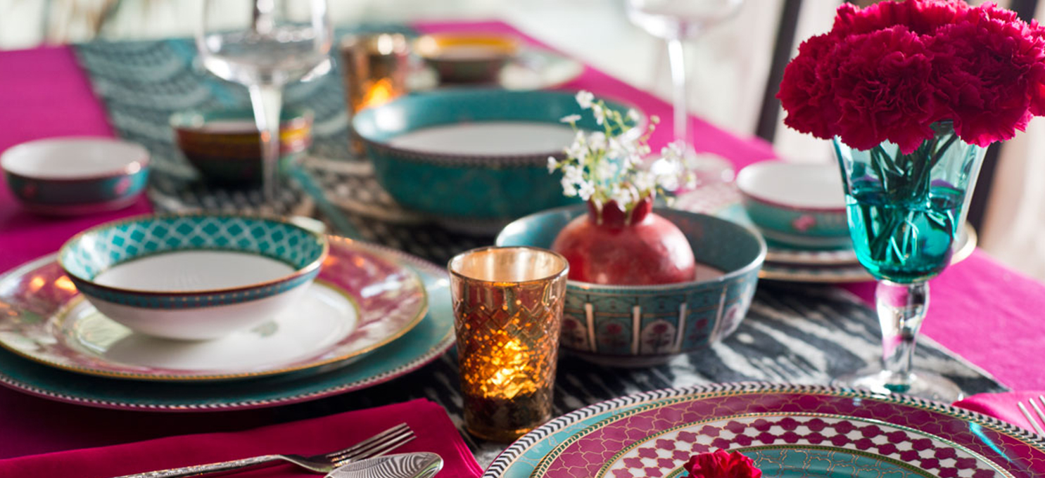 Blog Detail Page- Diwali Gifting