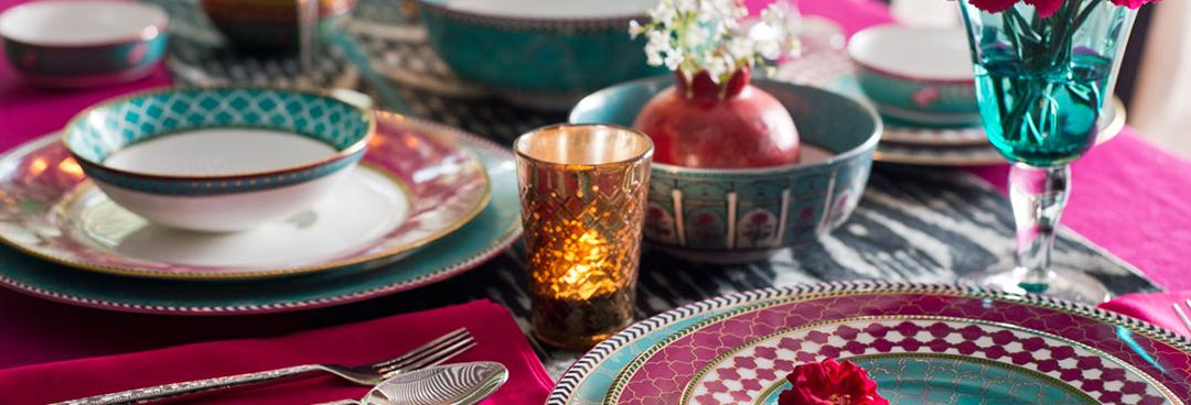 Blog Listing Page- Diwali Gifting