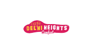 Cafe-Delhi-Height