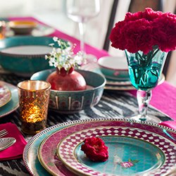 From The Blog- Diwali Gifting