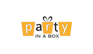 Party-in-a-Box