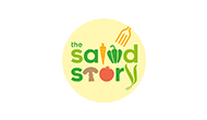 Salad-Story