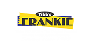Tibb_s-Frankie