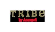 Tribe-by-Amrapali