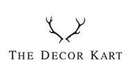 The decor kart