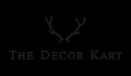The decor kart