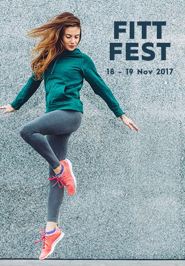 Fit-Fest