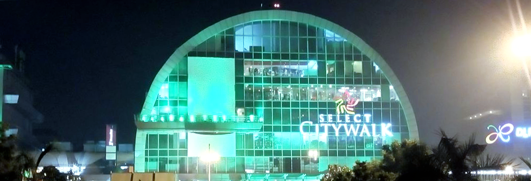 Khushiyon Ki Diwali With Select CITYWALK