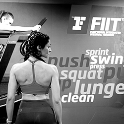 Get Fit with Select CITYWALK's Fitness Festival