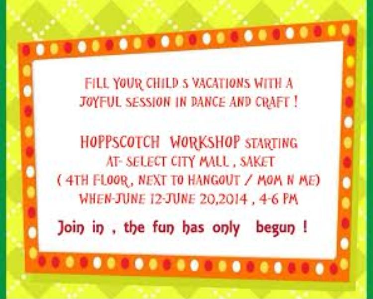 Hoppscotch Workshop
