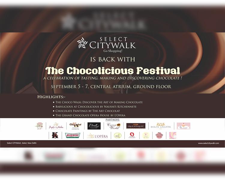 Chocolicious-Festival