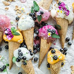 Sweet Weekend Alert: The Dessertarian Fest is back!
