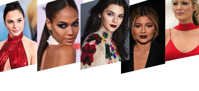 Rock These Celebrity Looks Right Now!