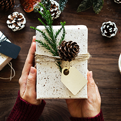 The Ultimate Christmas Gifting Guide The Gifting Guide
