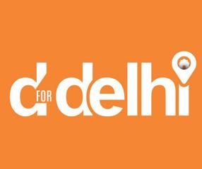 D-Delhi