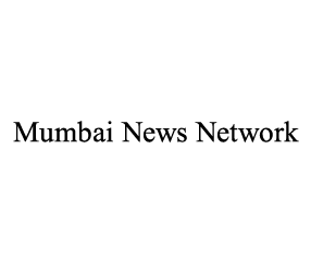 mumbai news network