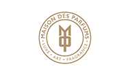 Maison Des Parfums