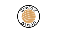 simply-sushi