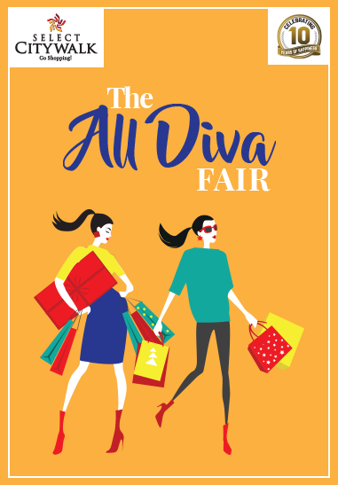 The All Diva Fair