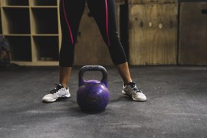 Discover Your Fittest Self at The Fitness Festival