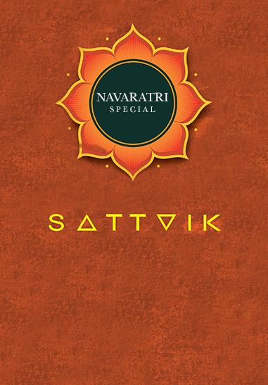 satvik