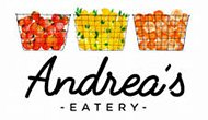 Andrea's Eatry