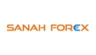 Sanah Forex