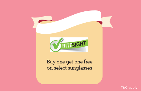 Offer-Ritesight