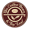 The-Coffee-Bean