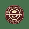 The-Coffee-Bean