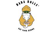 baba-rolls
