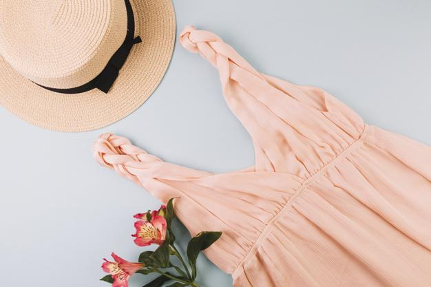 Breezy Outfits for the perfect summer vibe