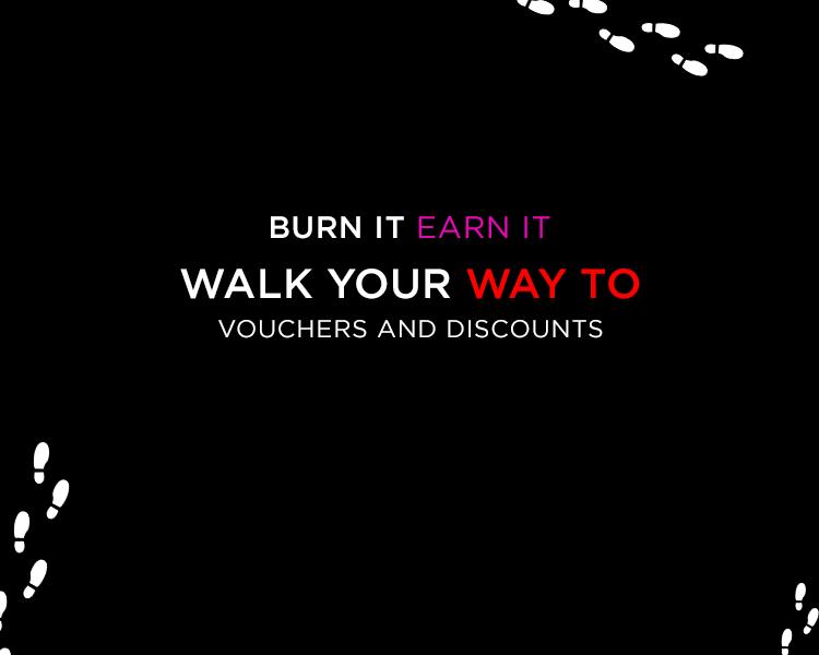 Burn it earn it