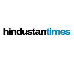 The Hindustan Times - HT City