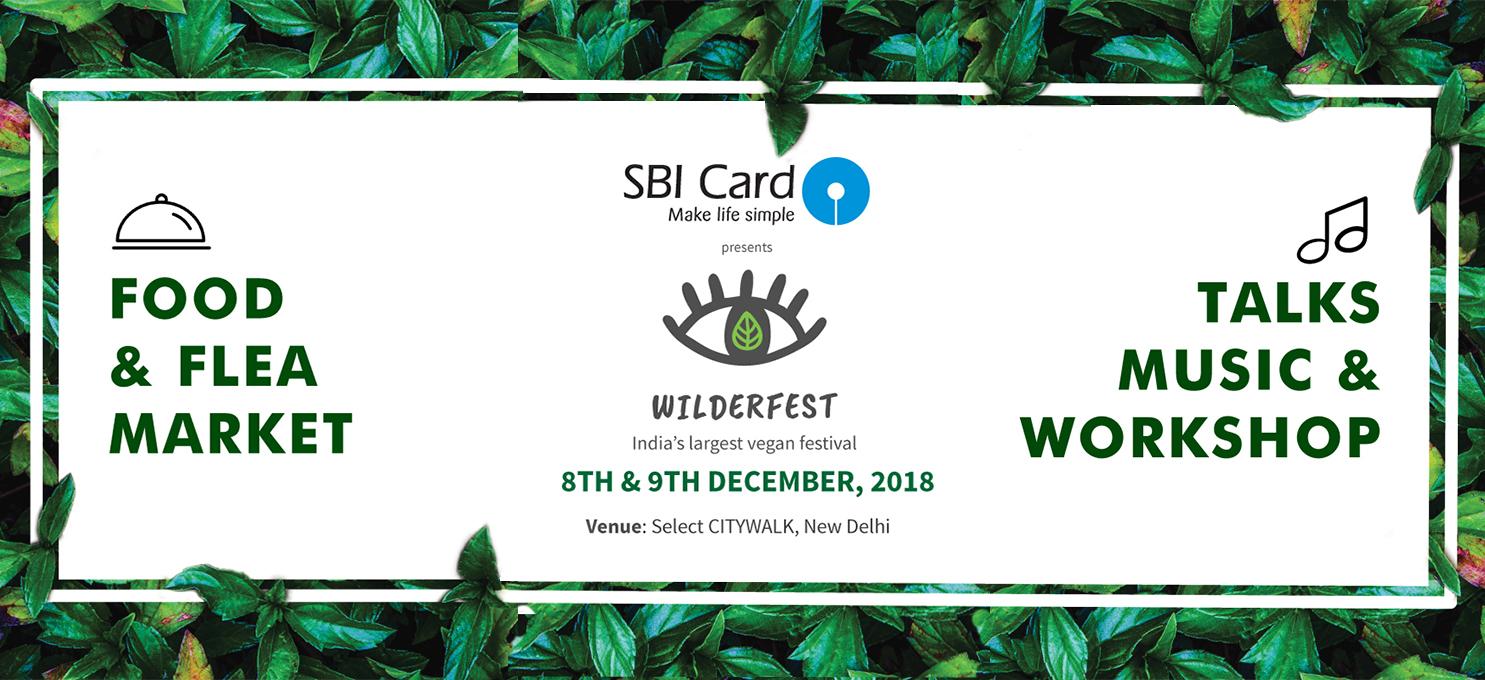 WilderFest