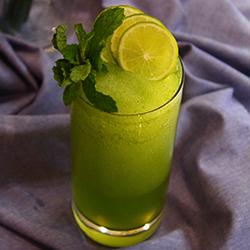 The Special House Lemonade