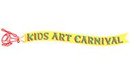 Kids Art Carnival
