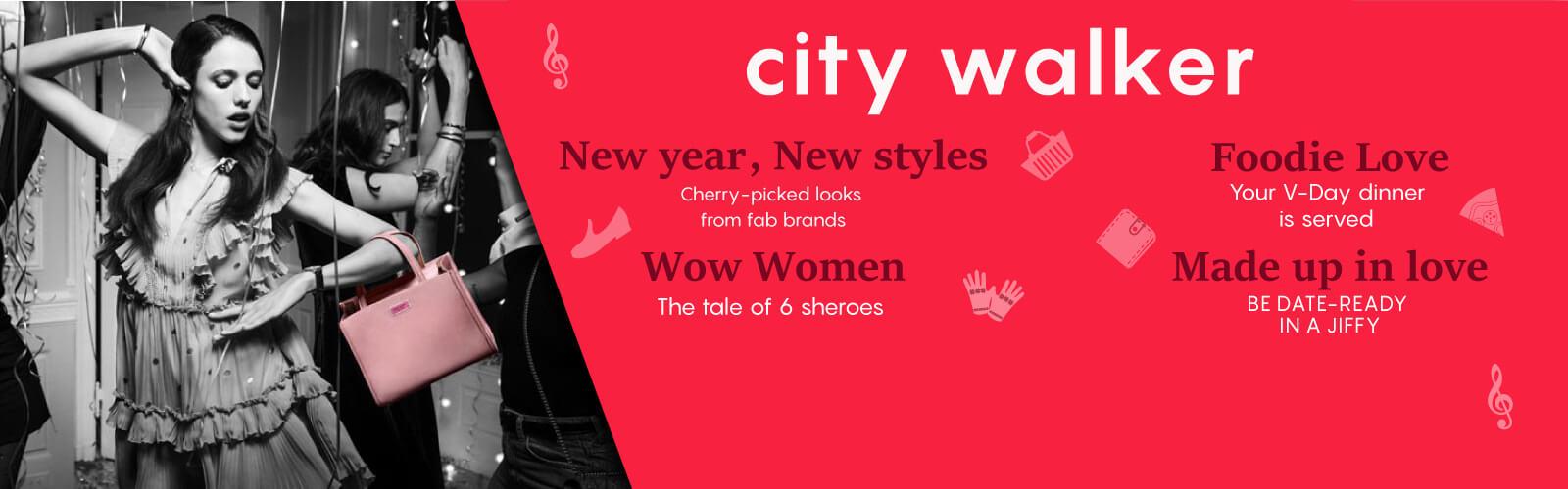 city-walker-banner