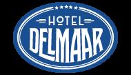 Hotel Delmaar