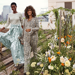 H&M's Conscious Collection: Exclusive launch at Select CITYWALK