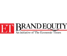 ET – Brand Equity