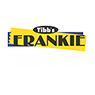 Tibb's Frankie