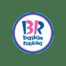 baskin-robbins-homelogo