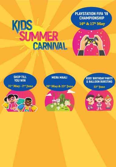 kid-summer-carnival