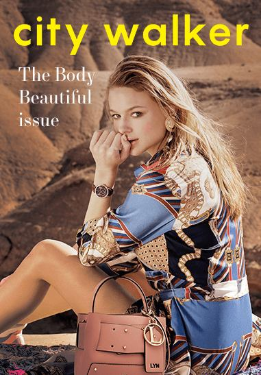 body-beautiful-issue-vert