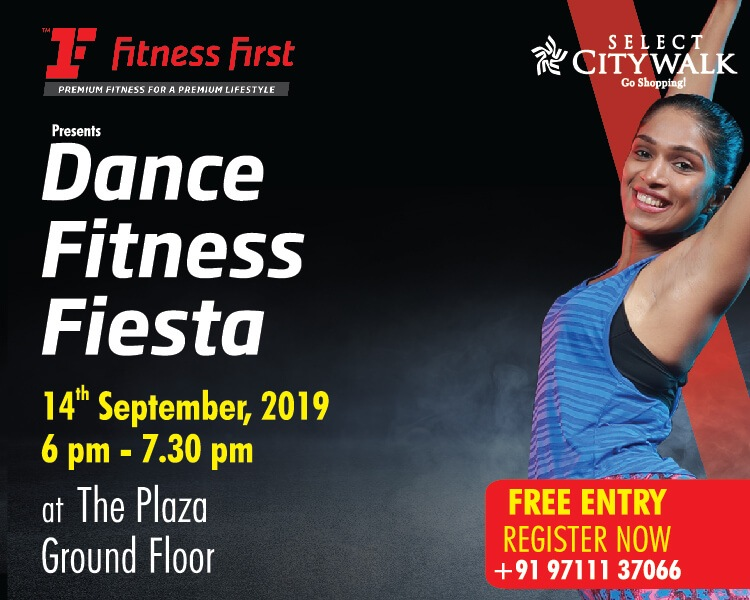 DANCE FITNESS FIESTA september-03