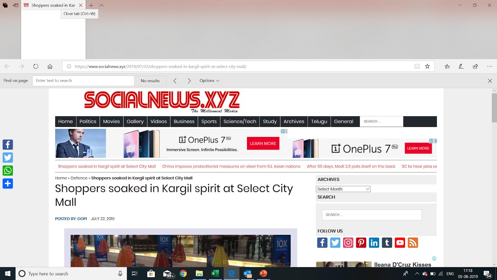 .socialnews.xyz