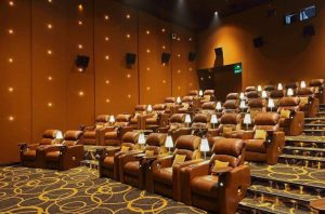 Need some cinema-therapy? Let PVR be your saviour